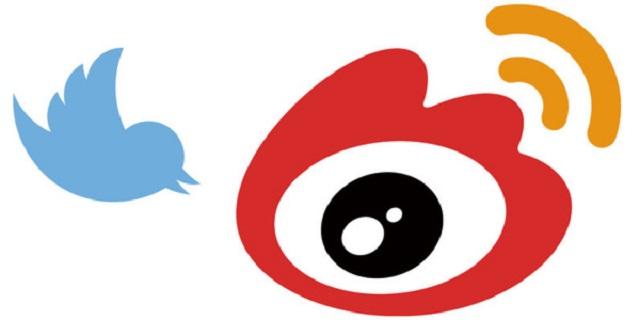 Cách tạo tài khoản weibo trên điện thoại
