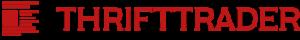 thrifttrader-logo