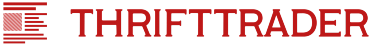 Thrifttrader - Bản tin tổng hợp hữu ích nâng tầm tri thức bạn đọc mỗi ngày