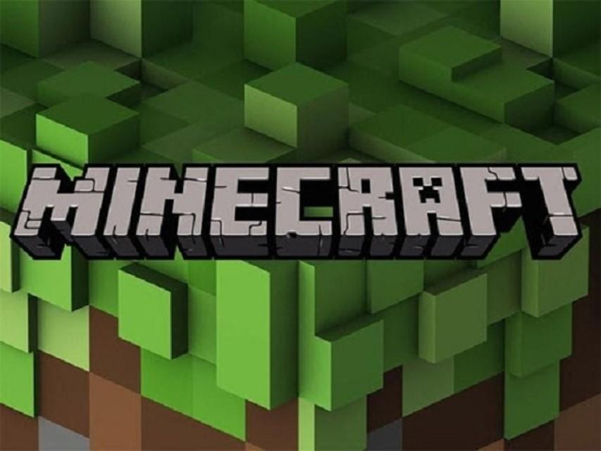 Người chơi muốn trải nghiệm game Minecraft cần biết cách tạo server Minecraft vĩnh viễn.