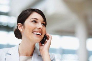 Nâng cao chất lượng cuộc gọi, không lo tạp âm