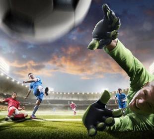 Diễn đàn soi kèo và nhận định bóng đá chính xác