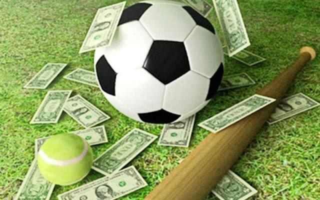 Những lưu ý khi chơi cá cược Euro