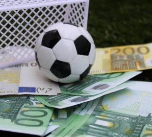 Tổng hợp những thông tin chính xác về cá cược Euro