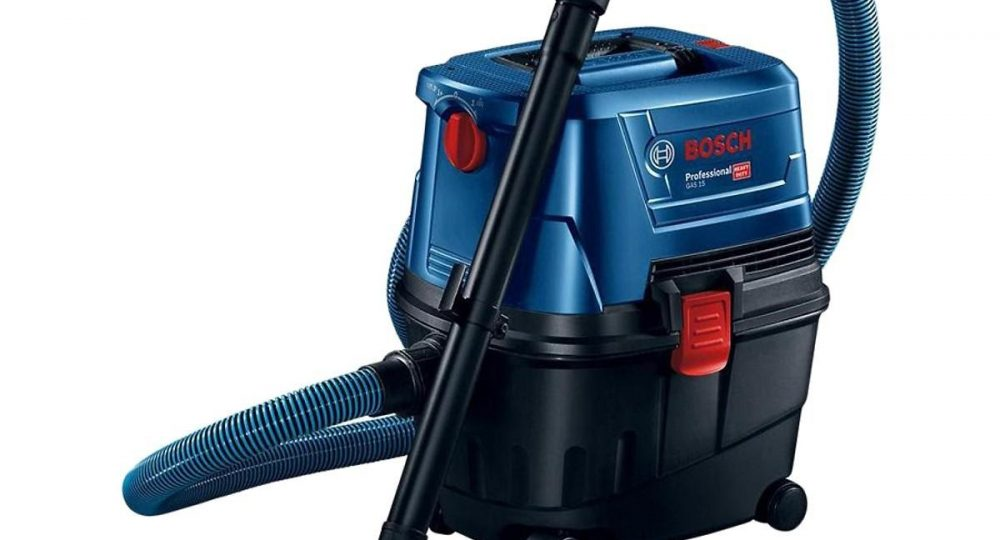 Máy Bosch được xuất xứ tại Mỹ