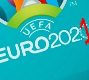 Dự đoán tỷ lệ kèo Euro 2021