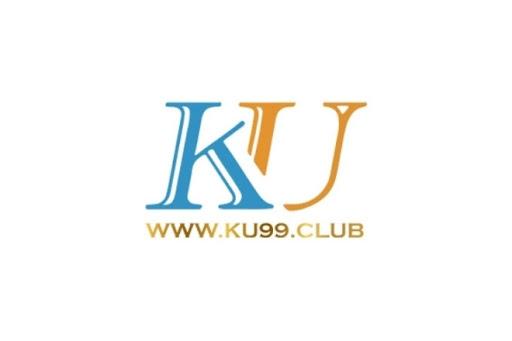 Nhà cái uy tín KU99.club